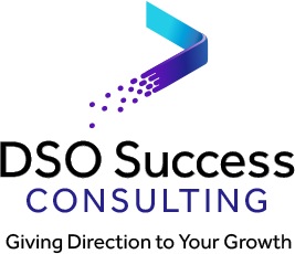 DSO Success Consulting